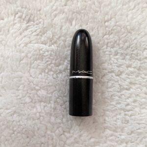 Mac Mini Lipstick